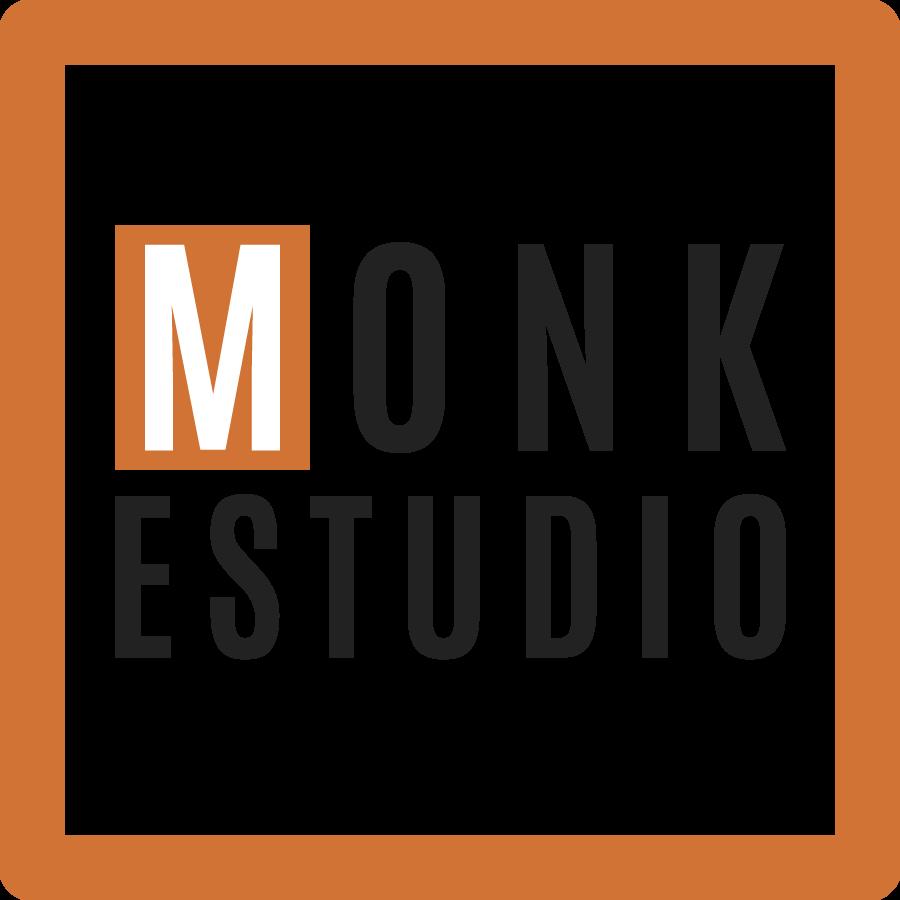 Monk Estudio